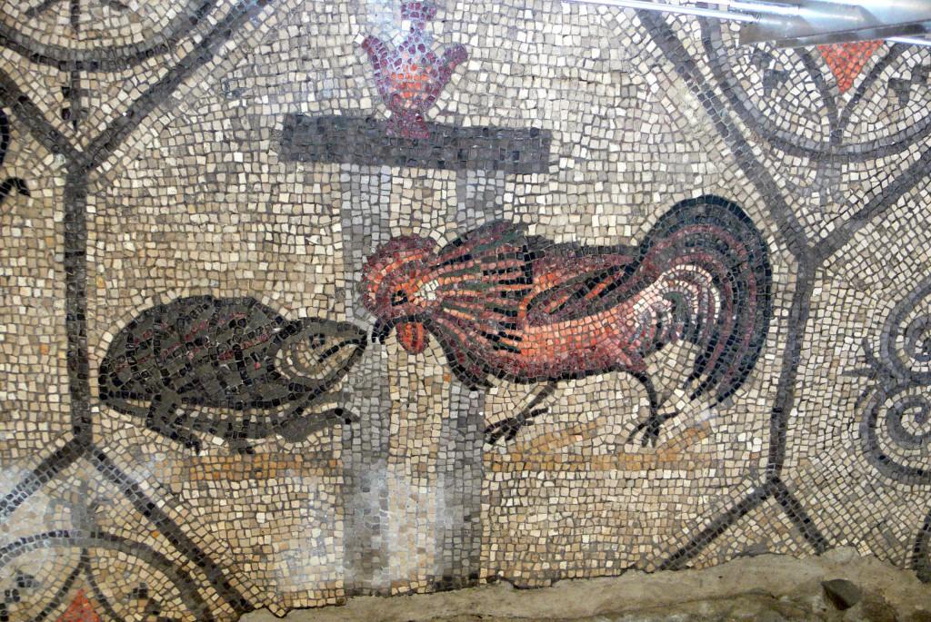 Aquileia-Basilica-slide2
