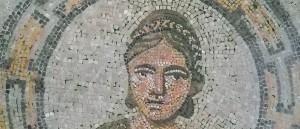 Aquileia-Basilica-slide3