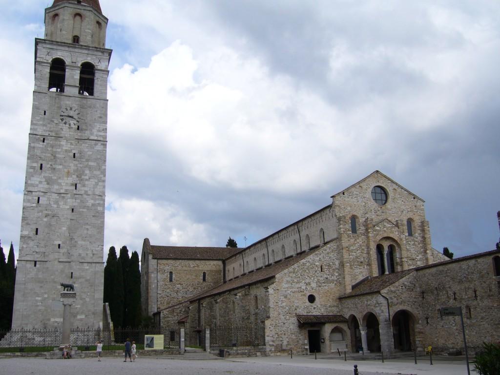 Aquileia-basilica-03