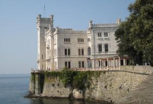 Castello-Miramare1