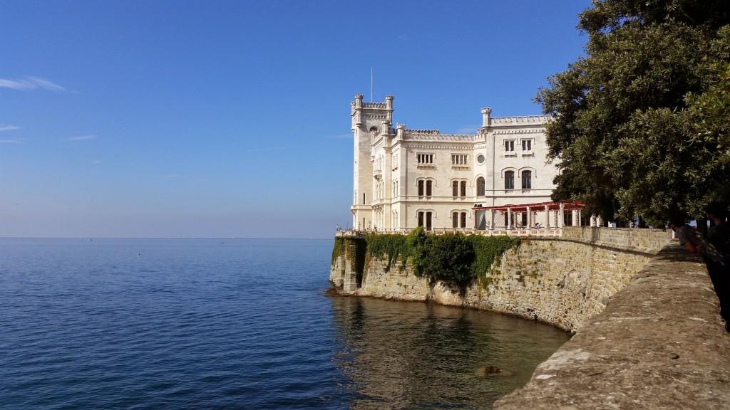 Castello-Miramare3