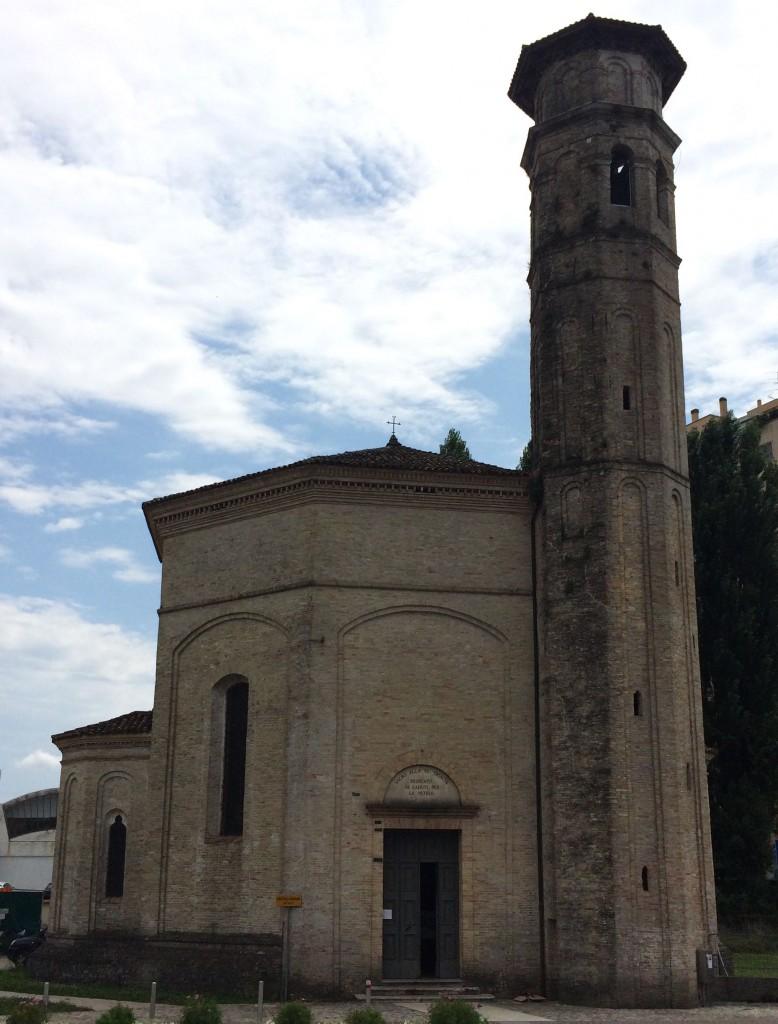Pordenone-Santissima_Trinita