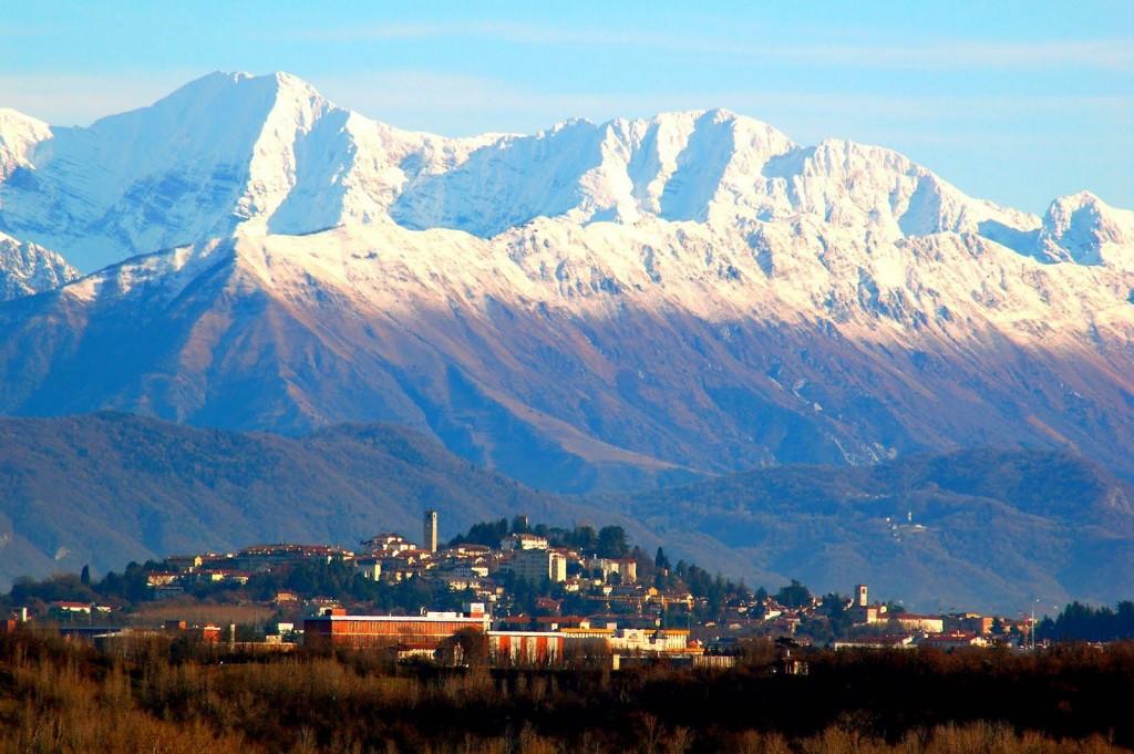 San-Daniele-panoramica