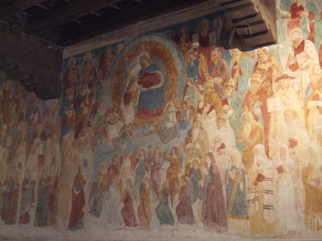 Sesto-al-Reghena-abbazia-01