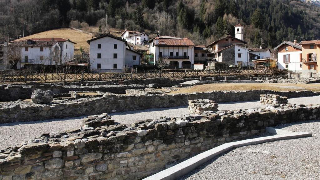 Tolmezzo-Area_archeologica_Zuglio_01
