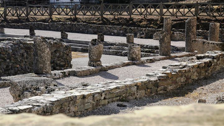 Tolmezzo-Area_archeologica_Zuglio_03