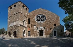 Trieste-Cattedrale_di_San_Giusto