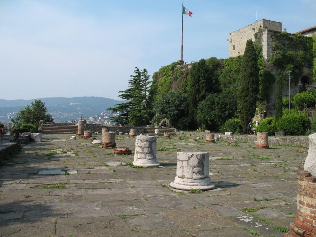 Trieste-San_Giusto-02