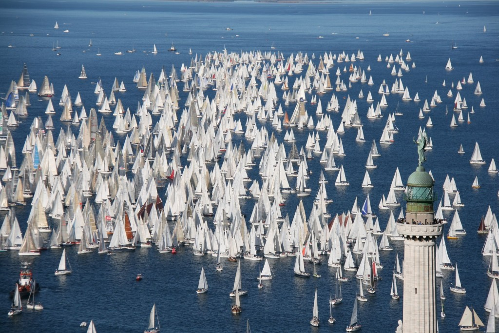 Trieste-barcolana_3