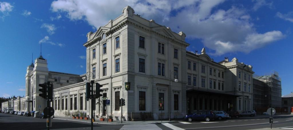Trieste-museo_ferroviario