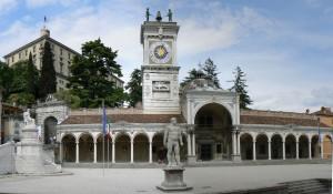 Udine-Piazza_Liberta