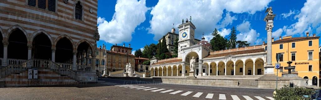 Udine-UDN1_Udine