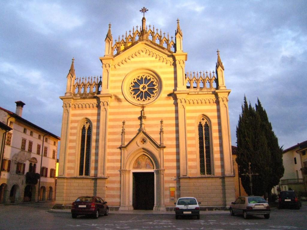 Valvasone-Duomo02