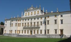 Villa-Manin-Passariano-01