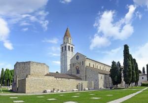 aquileia-basilica-01