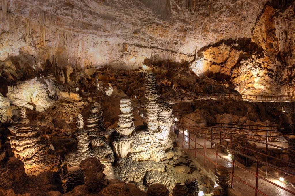 carso-grotta-gigante-1