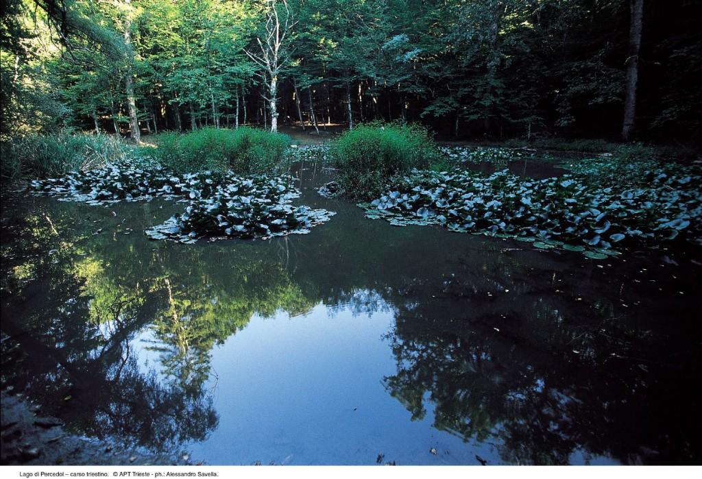 carso-lago-di-percedol