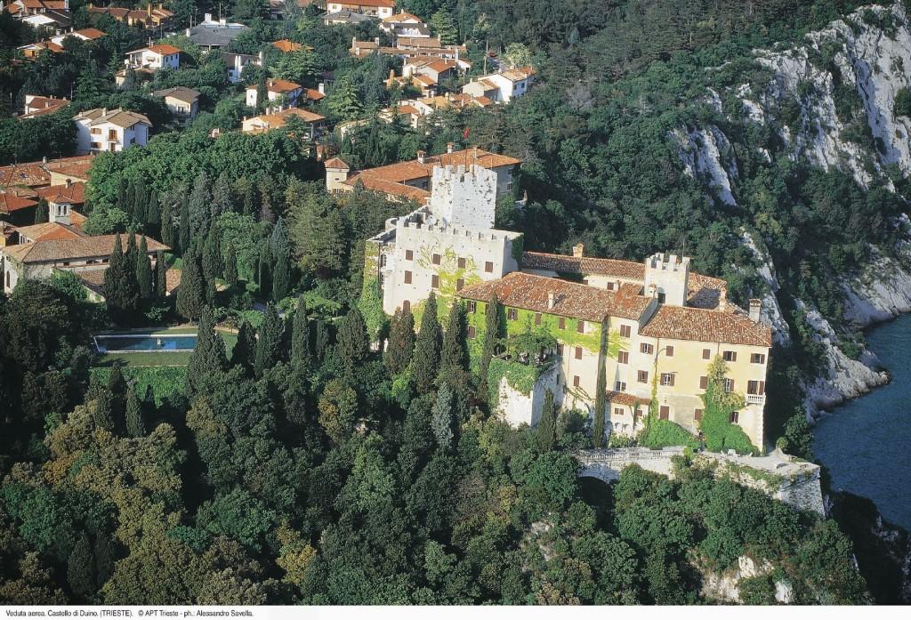 castello-duino-01