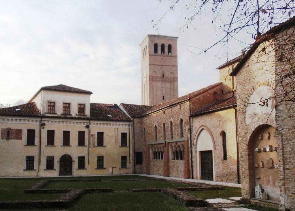 sesto-al-reghena-abbazia-02-1
