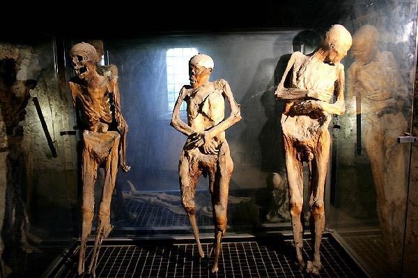 venzone-Mummie5
