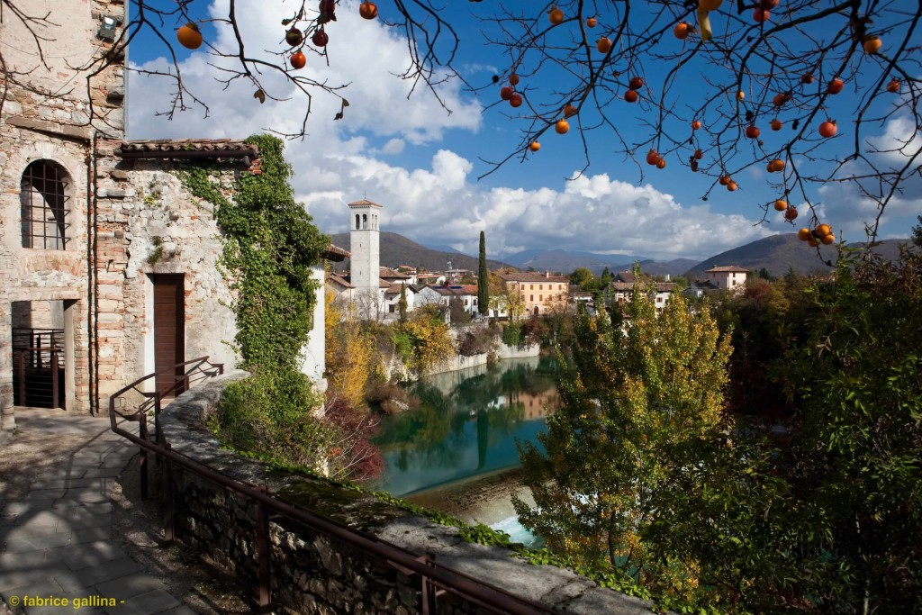 Cividale_del_Friuli_[∏Fabrice_Gallina]- with ©