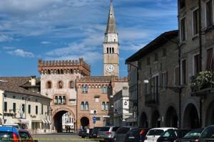 San Vito al Tagliamento_torre Raimonda_Elio e Stefano Ciol (POR FESR 2007-2013)- with ©