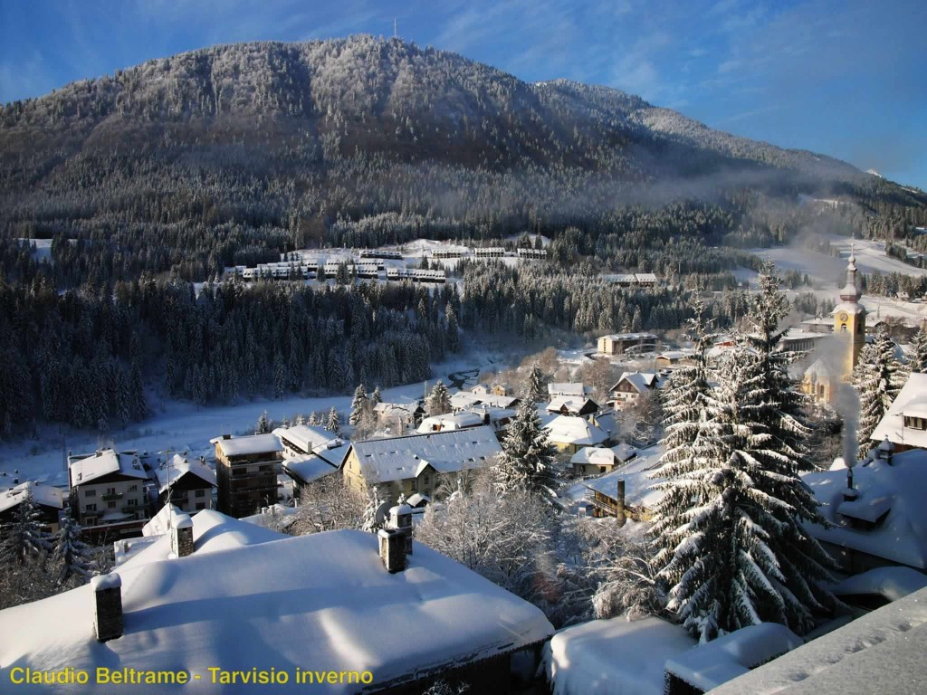 Tarvisio_ph claudio beltrame 075- with ©