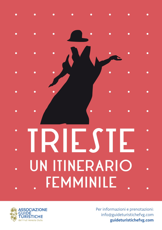 itinerario femminile-1